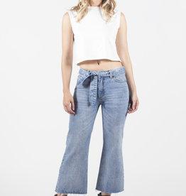 Lira Blue Jeans