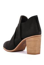 BC Footwear Azalea