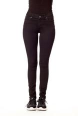 Articles of Society Mya Skinny Jeans