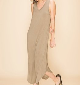 HYFVE Tank Dress