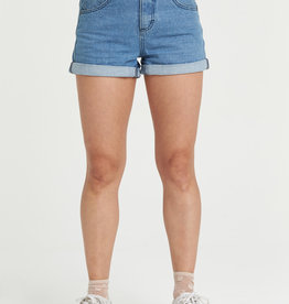 Element Roxanne Shorts
