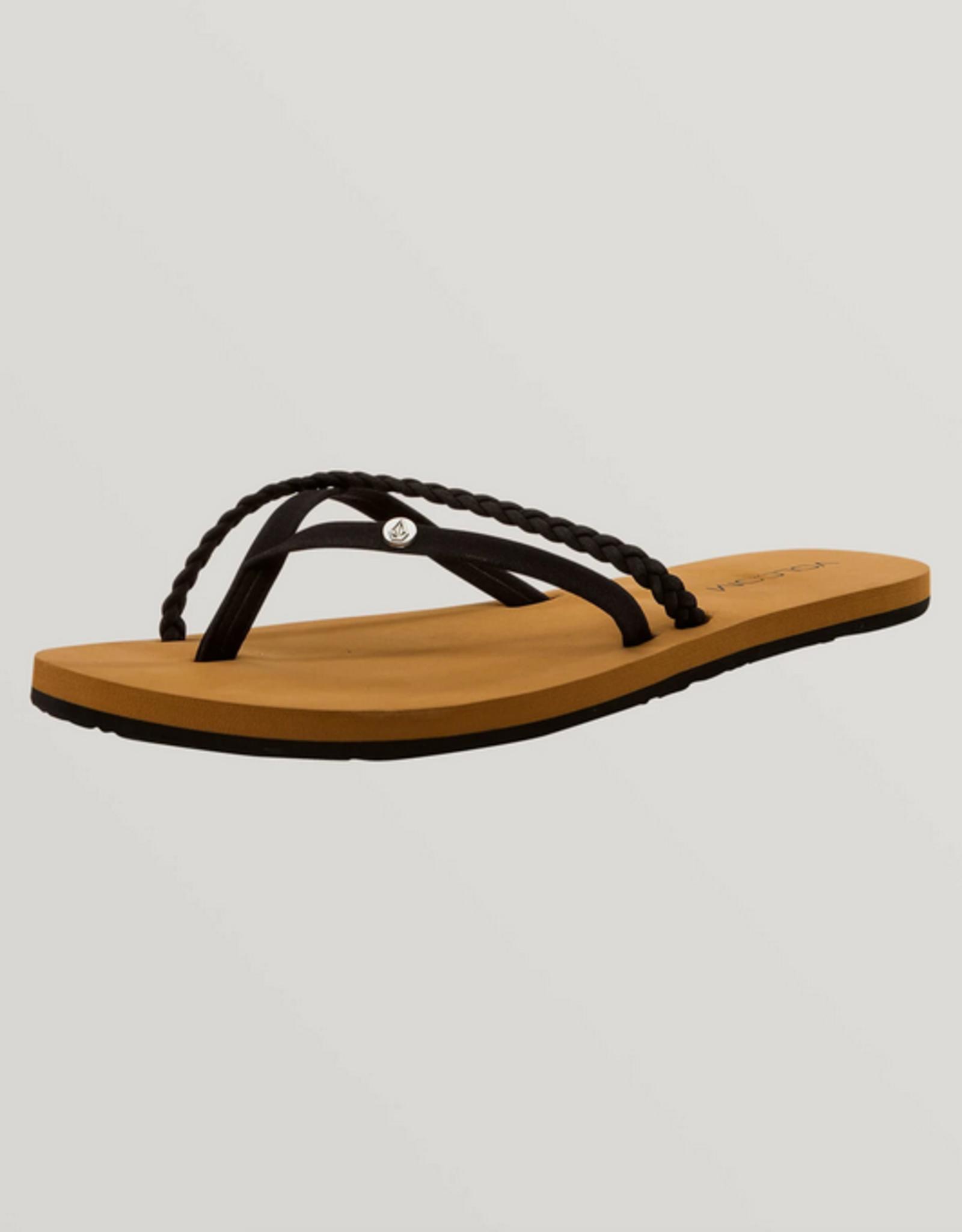 Volcom Thrills Sandal