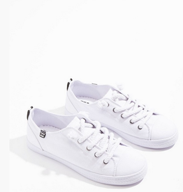 Billabong Marina Sneakers