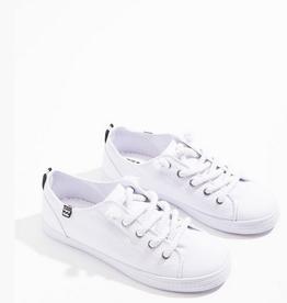 Billabong Marina Sneakers