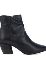 Miz Mooz Ashton Boots