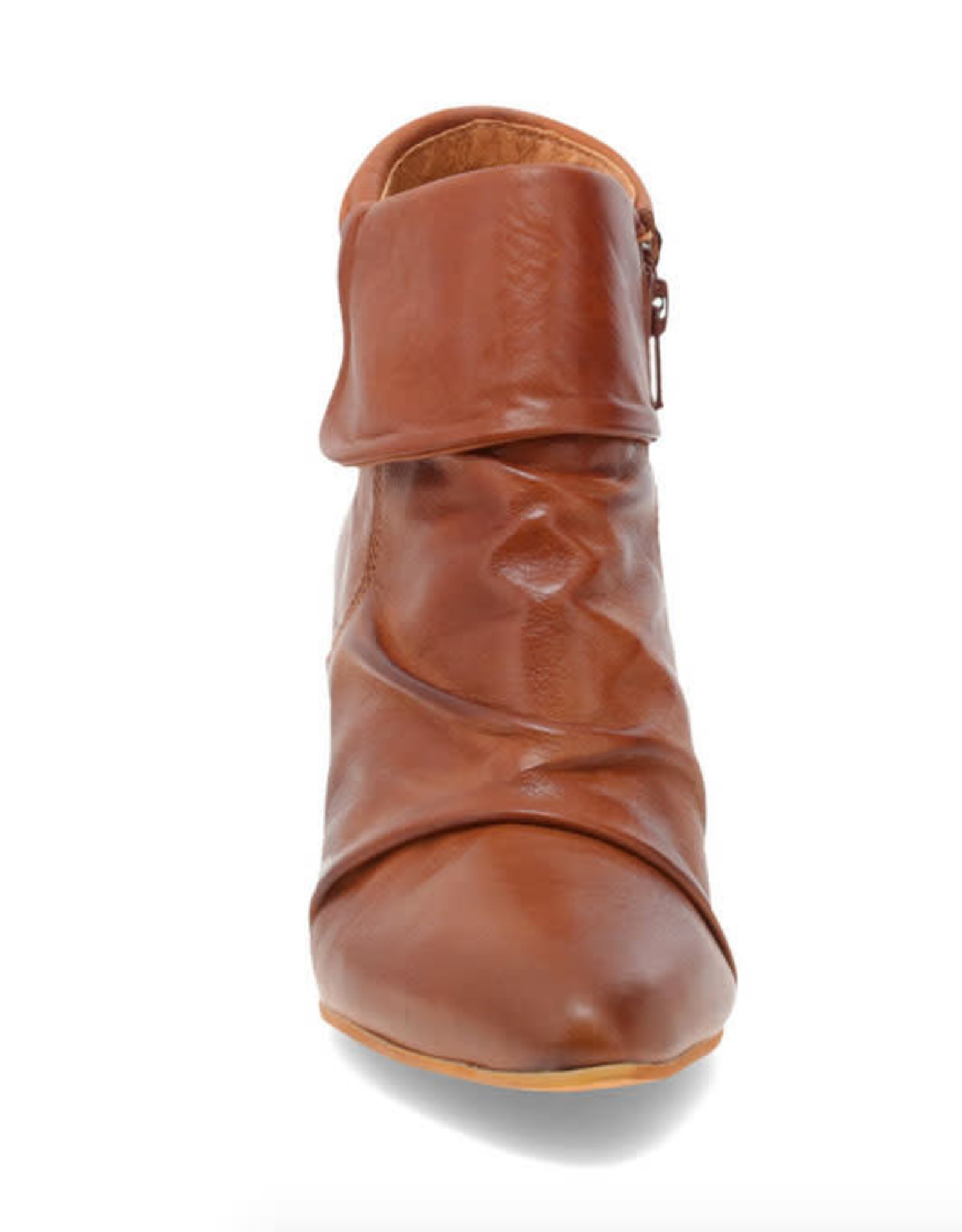 Miz Mooz Atticus Boots
