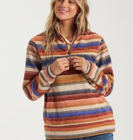 Billabong Fleece Pullover