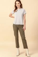 HYFVE Modal T-Shirt