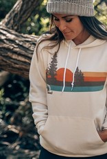 Goodseed Pacific Pines Hoodie