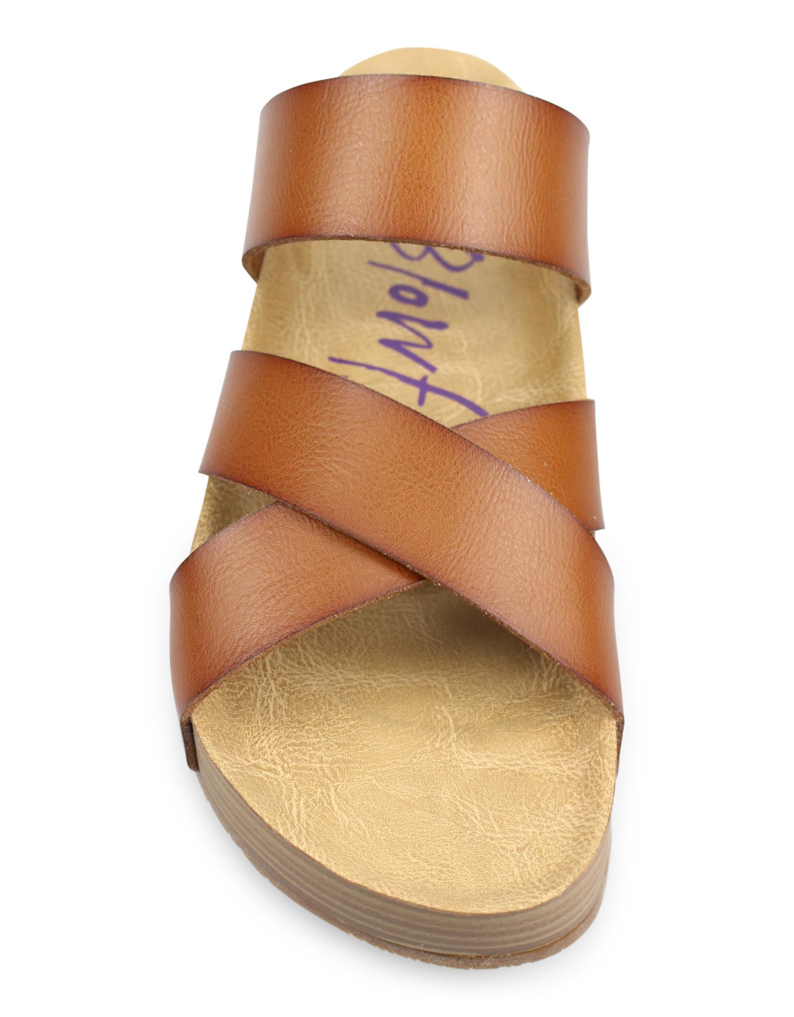 Blowfish Miri Sandal