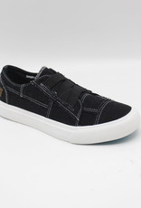Blowfish Marley Sneaker
