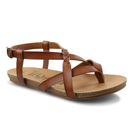 Blowfish Granola B Sandal