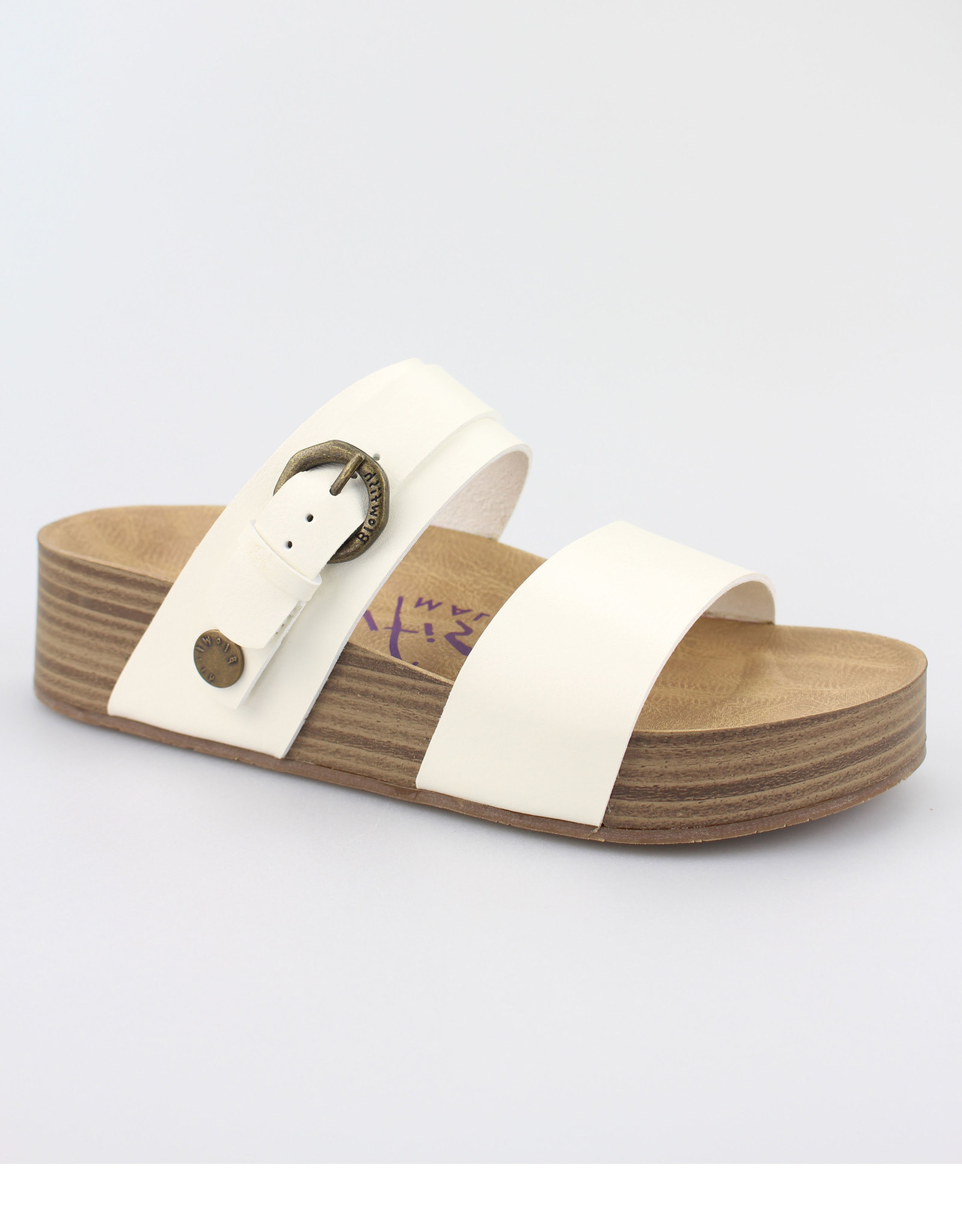 Blowfish Marge Sandal