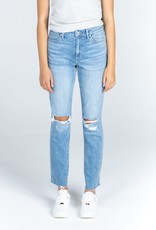 Articles of Society Rene Straight Jeans
