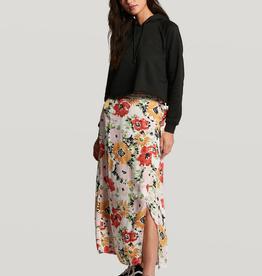 Volcom Surfbird Wrap Skirt