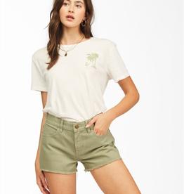 Billabong Drift Away Shorts