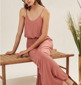 Lush Cami Maxi Dress