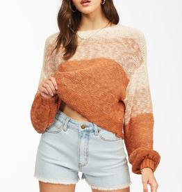 Billabong Sunset Sweater