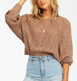 Billabong Sundown Sweater
