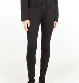 Articles of Society Amy High Rise Jeans