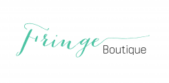 Shop at Fringe, a Bellingham Boutique