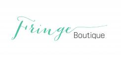 Shop at Fringe, a Bellingham Boutique