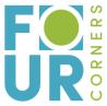 Four Corners Gourmet