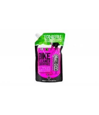 Muc-Off Bike Cleaner Concentrate Bolsa