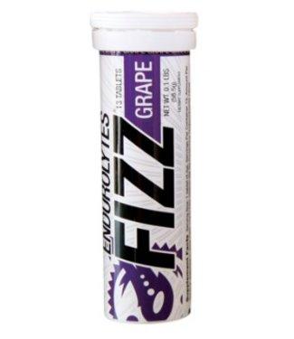 Hammer Nutrition HAMMER ENDUROLYTES FIZZ GRAPPE