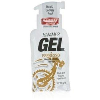 Hammer Nutrition GEL 33g.