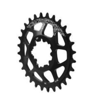 Gamut GAMUT Chainring Cinch