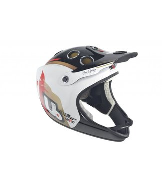 Urge Archi-Enduro Wing white/black S/M