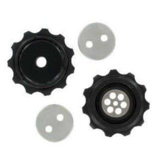 SRAM Kit de Poleas X9 05-07 9 Velocidades (M/L Cage)