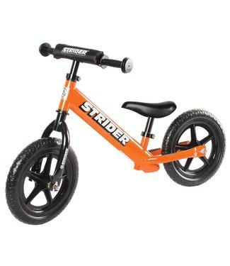Strider Sport Orange
