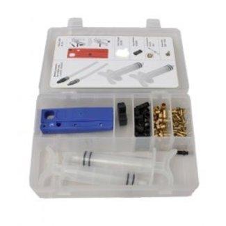TRP TRP Advanced Bleed Kit for Disc Brake