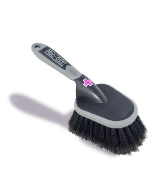 Muc-Off Individual Soft Washing Brush