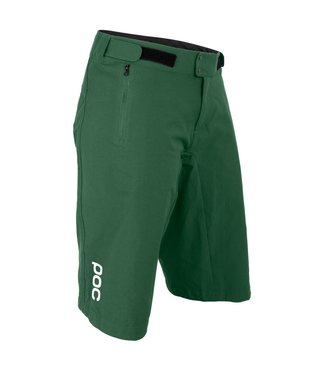 POC Short POC Resistance Enduro Light