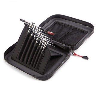 T- Handle Kit Tool