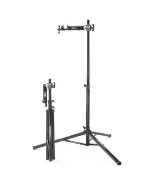 Feedback Sports Sport-Mechanic Work Stand