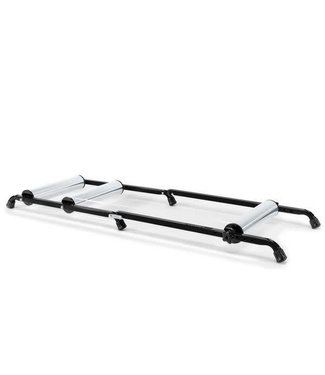 Feedback Sports Cadence Roller, Low Resistance