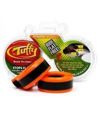 Mr Tuffy Original tire liner, 700x20-25c