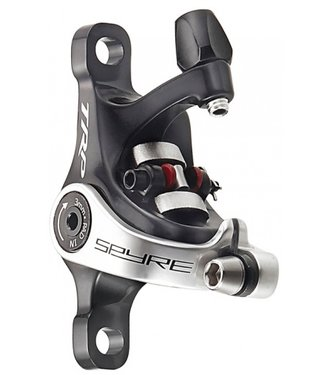 TRP Spyre Post Mount Caliper
