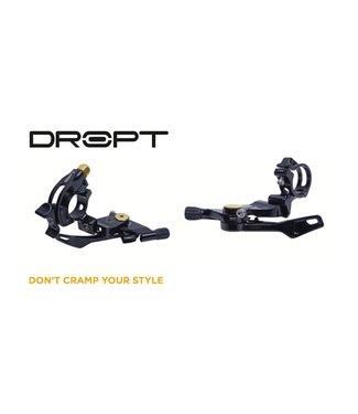 Dropper Seat Remote - Cane Creek Dropt