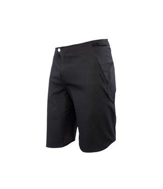 POC Resistance Pro XC Shorts