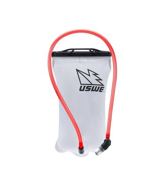 2,0L ELITE BLADDER - Bolsa Agua USWE