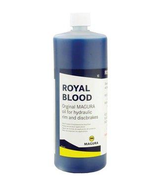 Magura Magura Royal Blood Disc Brake Mineral Oil 16oz Aceite