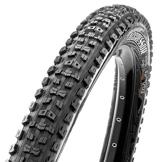 Maxxis Aggressor Tire