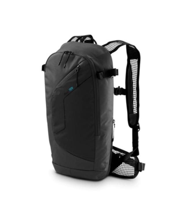 CUBE CUBE Backpack PURE TEN