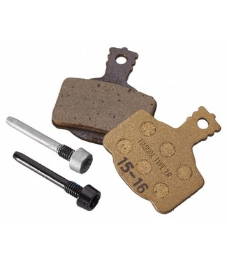 Magura 7 Disc Brake Pads