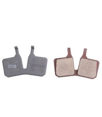 Magura 9 Disc Brake Pads